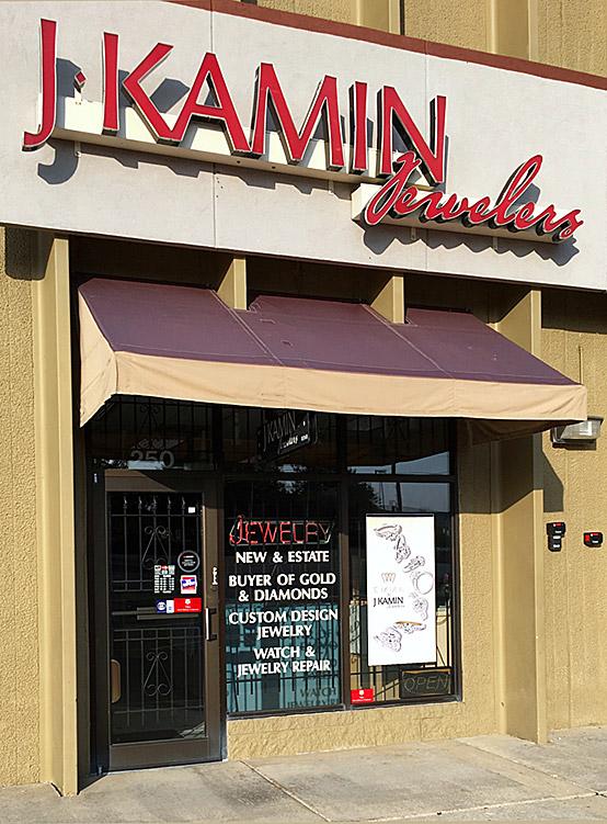 j-kamin-storefront-large