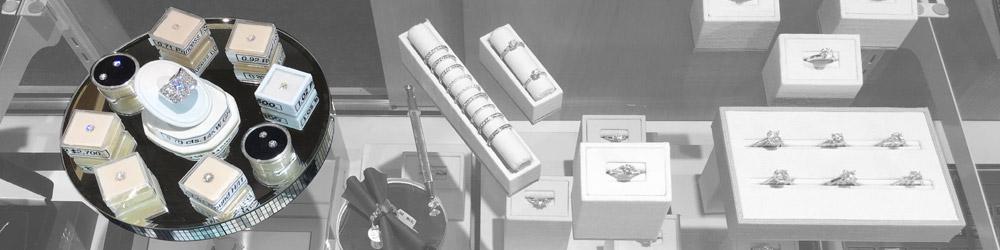 Rockford Jewelry Store