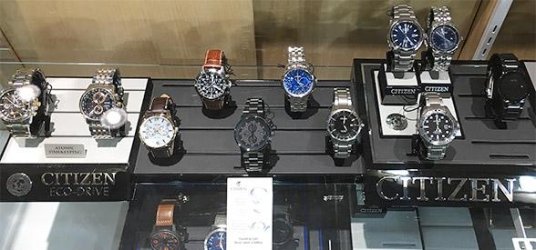 citizen-watches